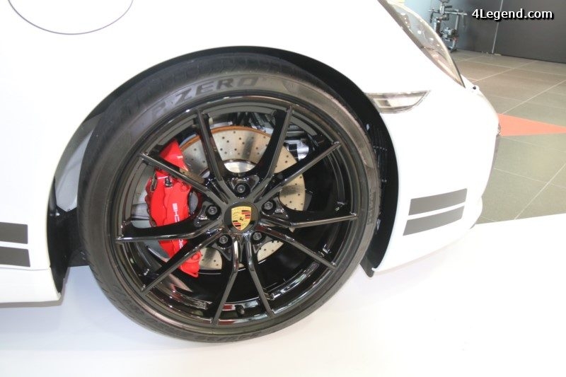 24h-2016-porsche-911-carrera-911-s-endurance-racing-edition-035