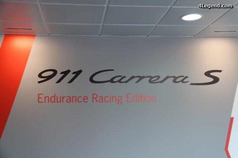 24h-2016-porsche-911-carrera-911-s-endurance-racing-edition-036