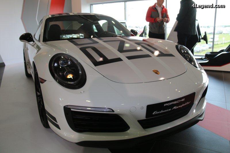 24h-2016-porsche-911-carrera-911-s-endurance-racing-edition-037