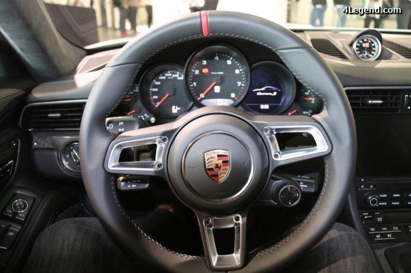 24h-2016-porsche-911-carrera-911-s-endurance-racing-edition-038