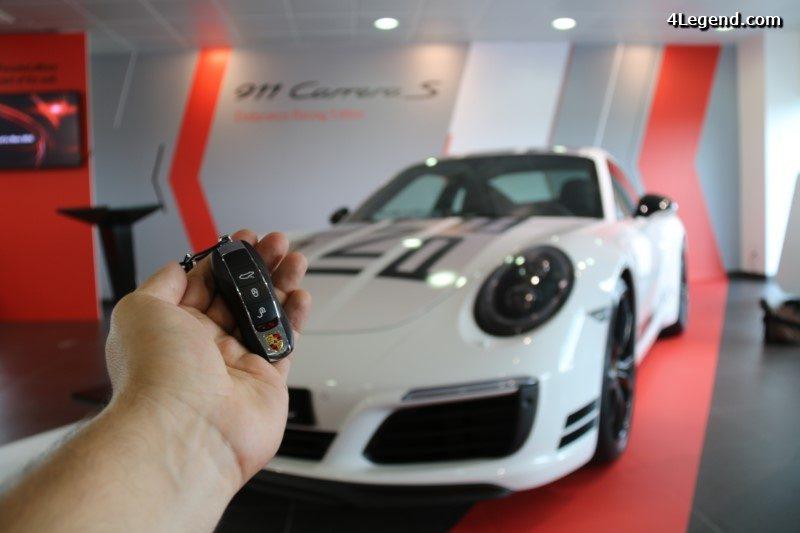 24h-2016-porsche-911-carrera-911-s-endurance-racing-edition-043