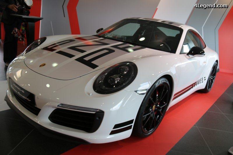 24h-2016-porsche-911-carrera-911-s-endurance-racing-edition-045