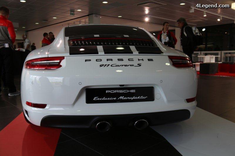 24h-2016-porsche-911-carrera-911-s-endurance-racing-edition-047