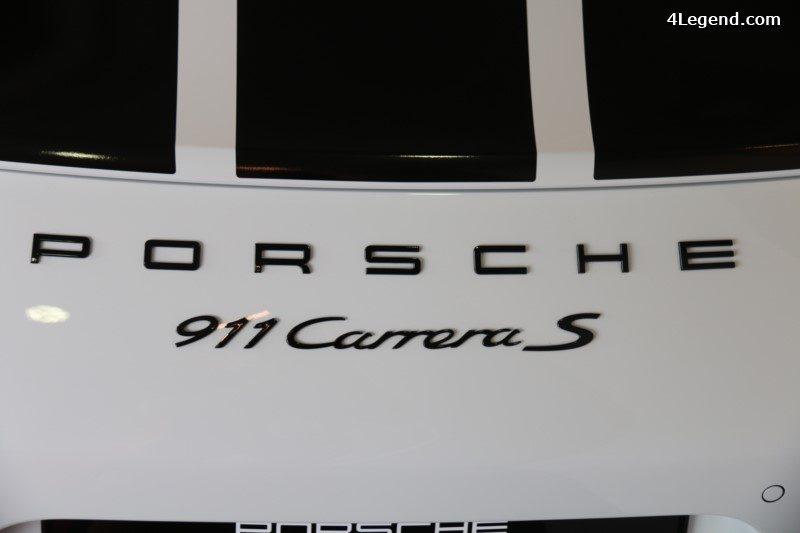 24h-2016-porsche-911-carrera-911-s-endurance-racing-edition-050