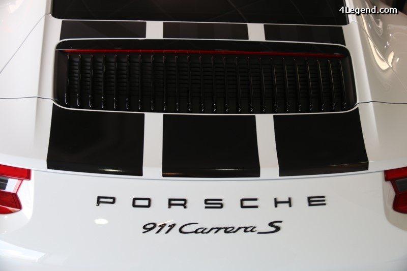 24h-2016-porsche-911-carrera-911-s-endurance-racing-edition-051