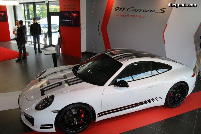 24h-2016-porsche-911-carrera-911-s-endurance-racing-edition-052