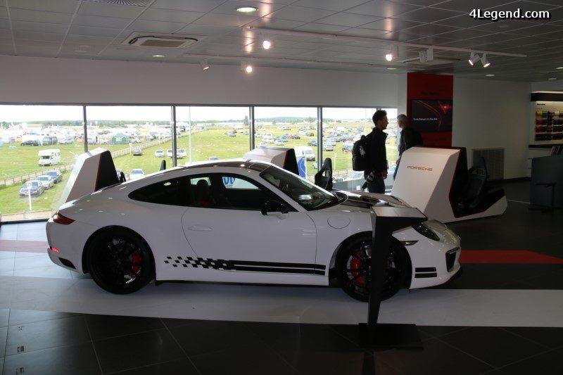 24h-2016-porsche-911-carrera-911-s-endurance-racing-edition-053