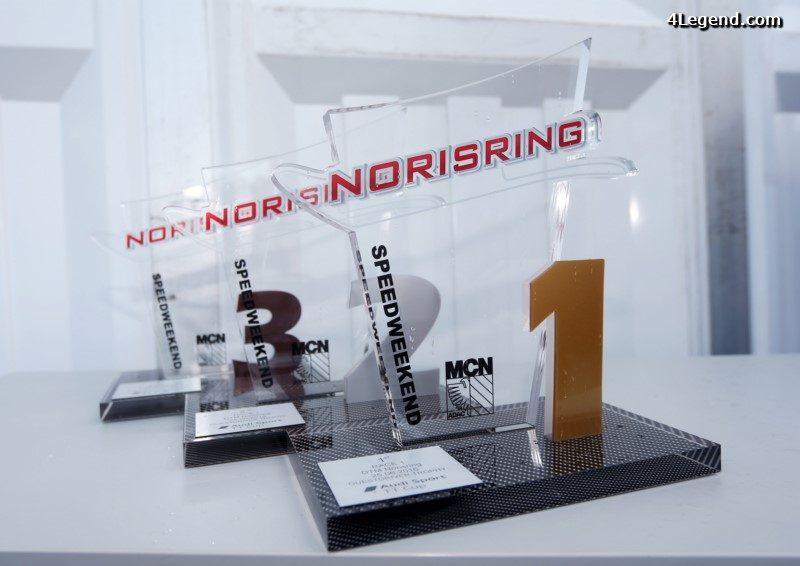 audi-sport-tt-cup-norisring-038