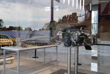 24 Heures du Mans 2016 – Audi célèbre les dix ans du TDI au Mans