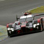 24 Heures du Mans 2016 – La course la plus importante de l'année pour Audi