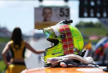 DTM – Audi est prêt pour la course au Lausitzring