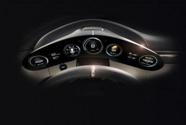 Porsche Digital GmbH – Porsche fonde un centre de compétence numérique