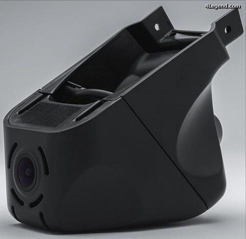 dashcam-integree-audi-porsche-001
