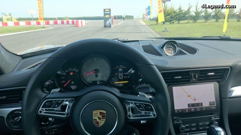 essais-pneu-pirelli-p-zero-004