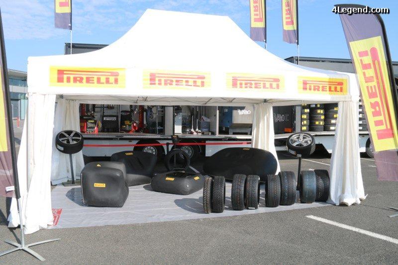 essais-pneu-pirelli-p-zero-012