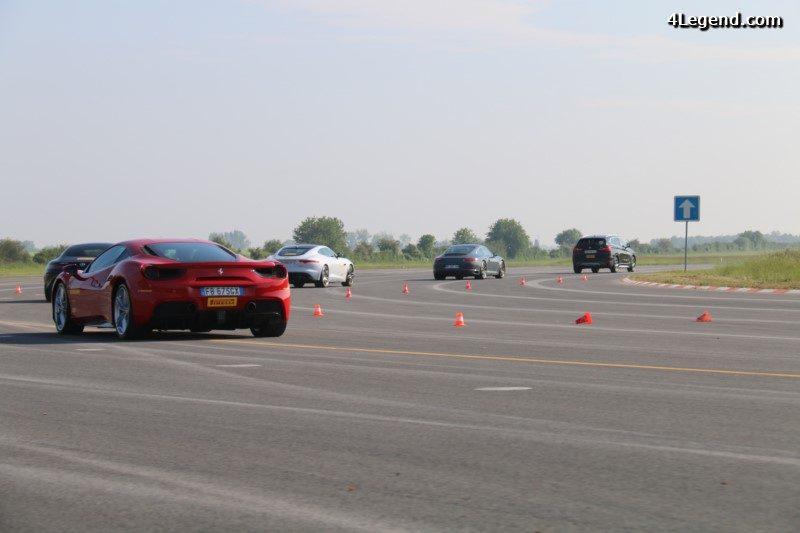 essais-pneu-pirelli-p-zero-014