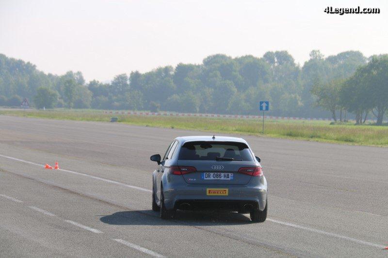 essais-pneu-pirelli-p-zero-020