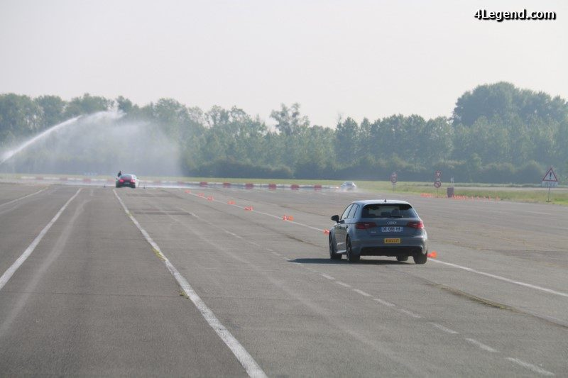 essais-pneu-pirelli-p-zero-021