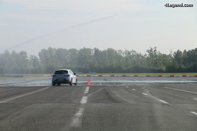 essais-pneu-pirelli-p-zero-022