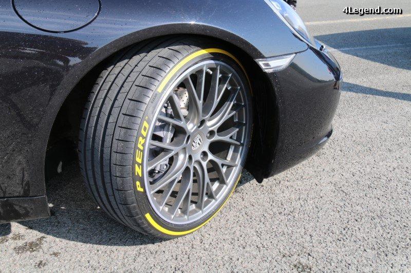 essais-pneu-pirelli-p-zero-023