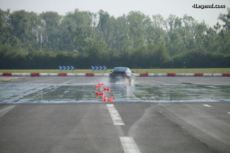 essais-pneu-pirelli-p-zero-024