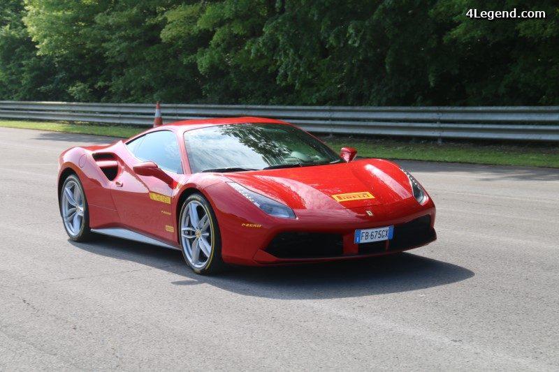 essais-pneu-pirelli-p-zero-030