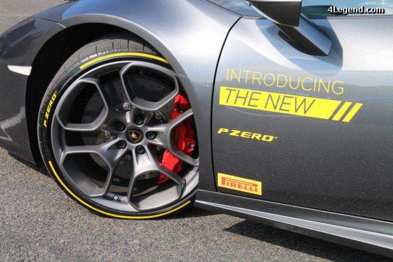 essais-pneu-pirelli-p-zero-034