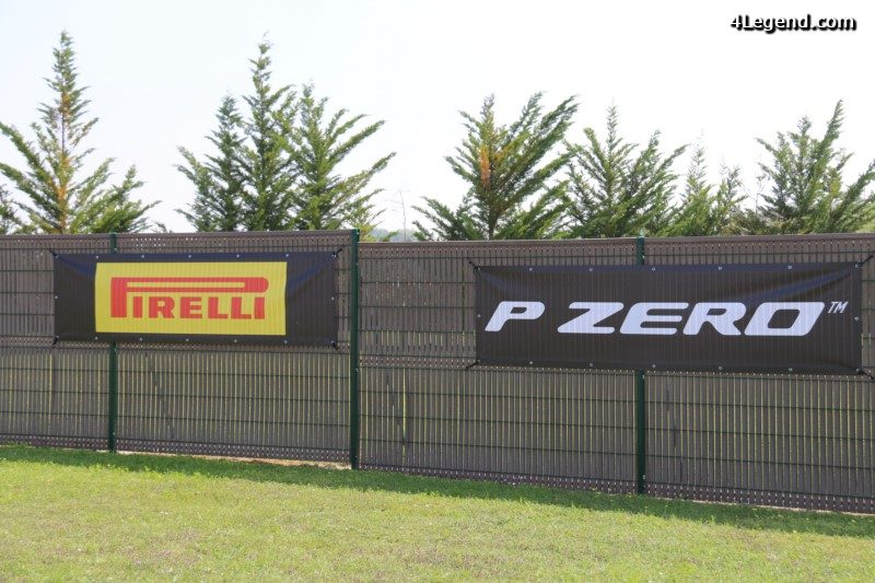 essais-pneu-pirelli-p-zero-037