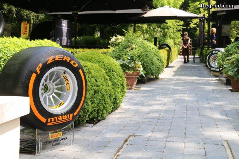 essais-pneu-pirelli-p-zero-039