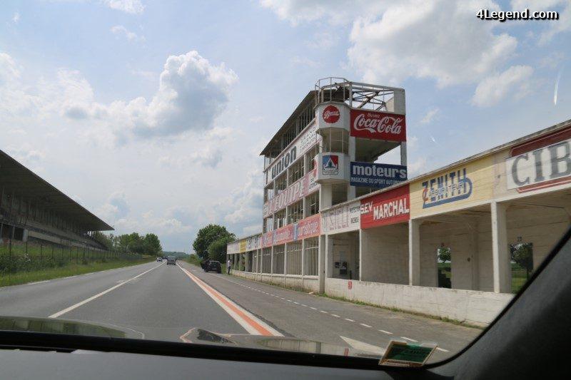 essais-pneu-pirelli-p-zero-041