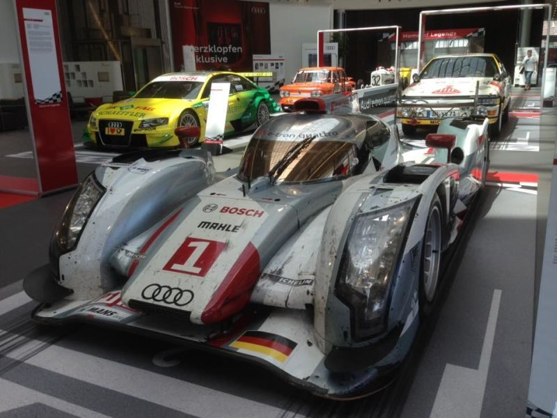 exposition-home-of-legends-audi-forum-neckarsulm-001