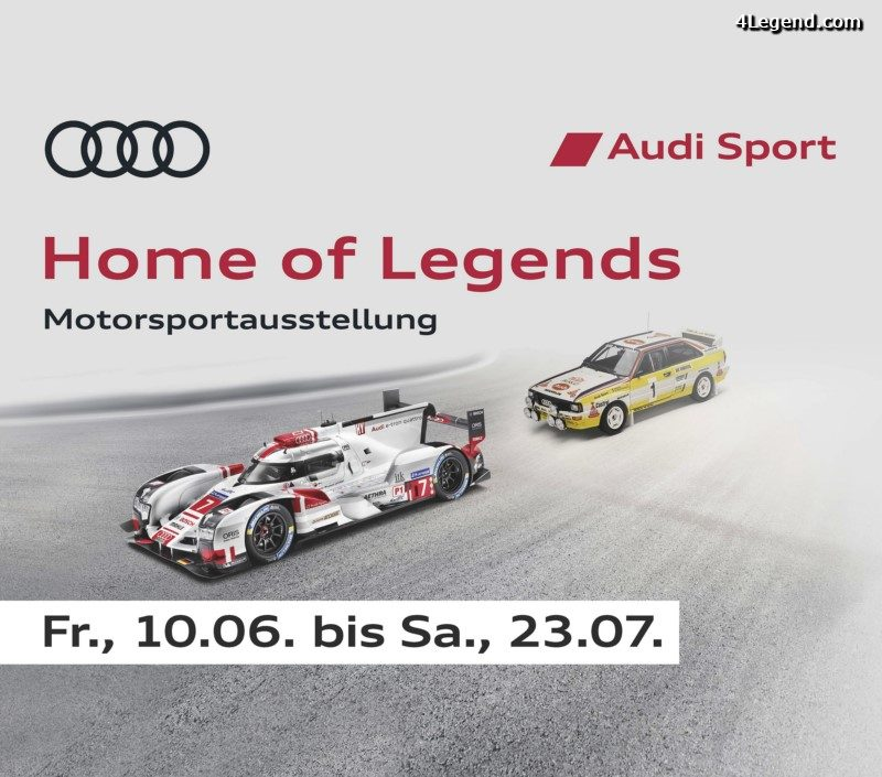 exposition-home-of-legends-audi-forum-neckarsulm-002