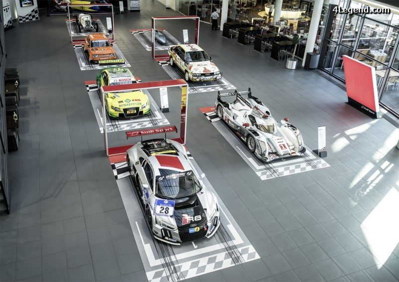 exposition-home-of-legends-audi-forum-neckarsulm-003