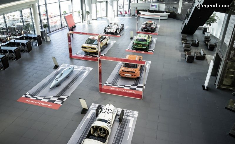 exposition-home-of-legends-audi-forum-neckarsulm-004