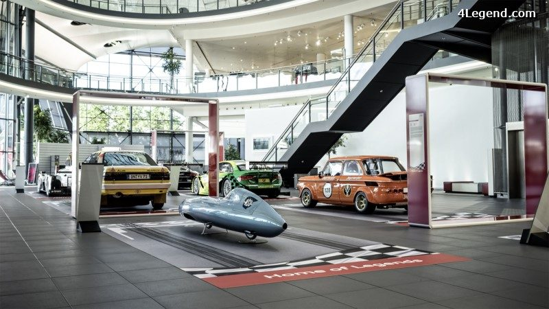 exposition-home-of-legends-audi-forum-neckarsulm-005