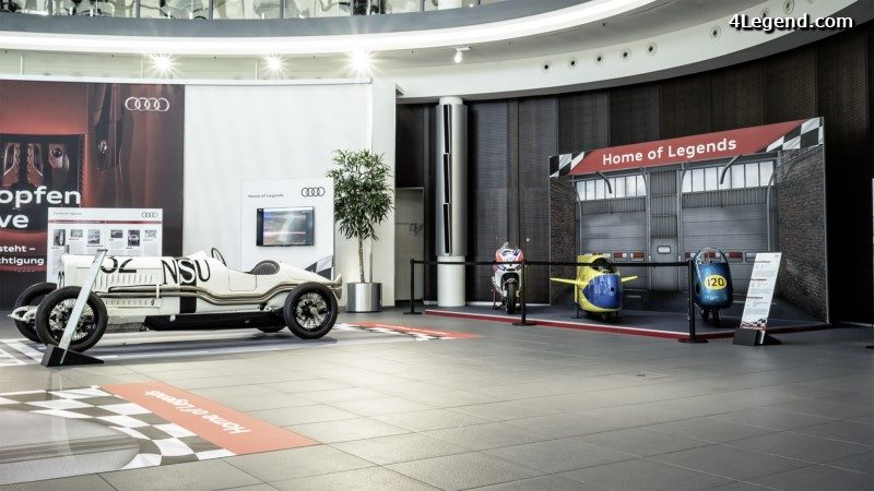 exposition-home-of-legends-audi-forum-neckarsulm-006