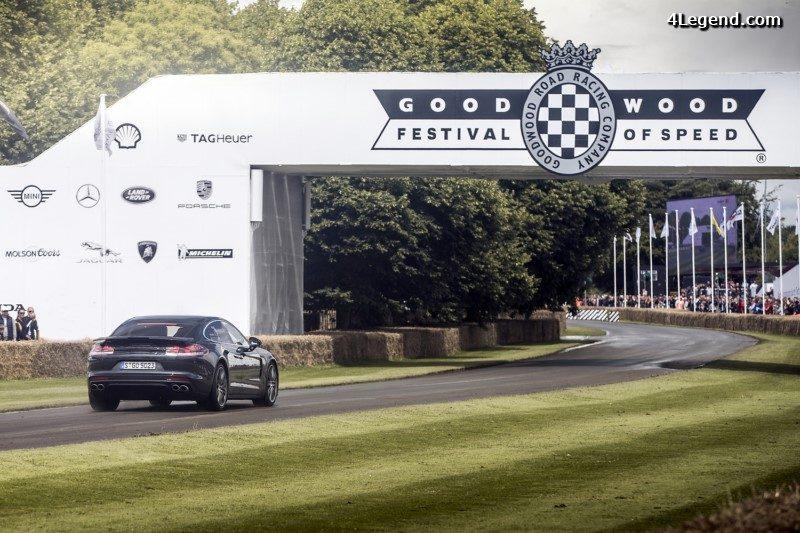 goodwood-2016-porsche-panamera-gran-turismo-007
