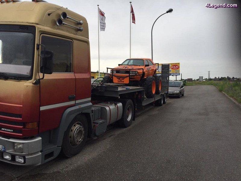 monster-truck-audi-quattro-005