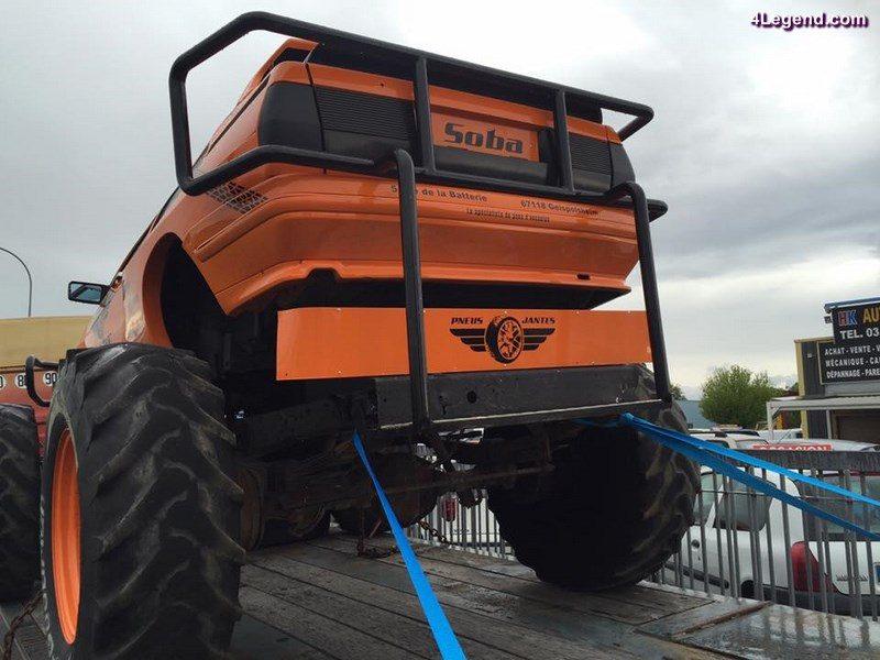 monster-truck-audi-quattro-008