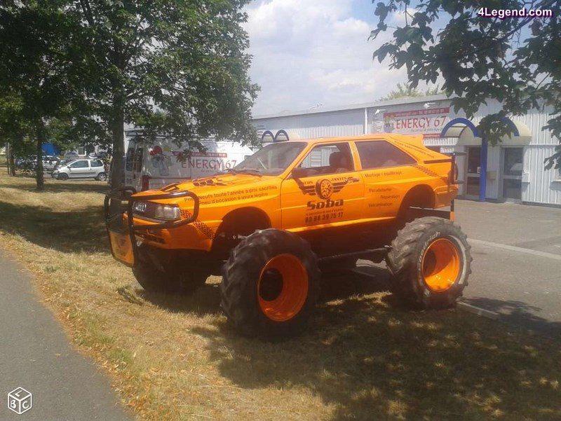 monster-truck-audi-quattro-012