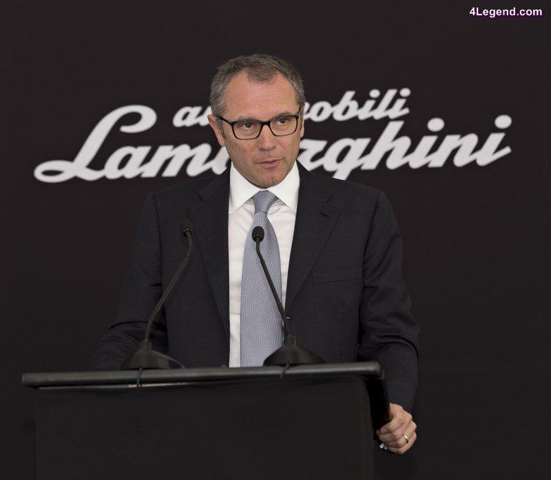ouverture-lamborghini-acsl-seattle-001