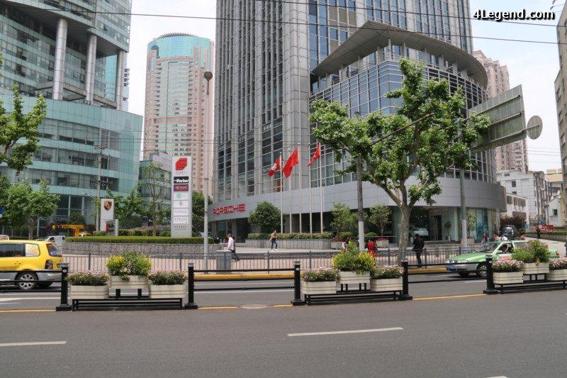 porsche-centre-shanghai-puxi-001