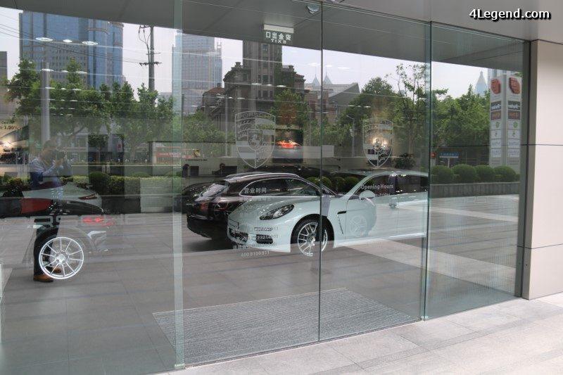 porsche-centre-shanghai-puxi-006
