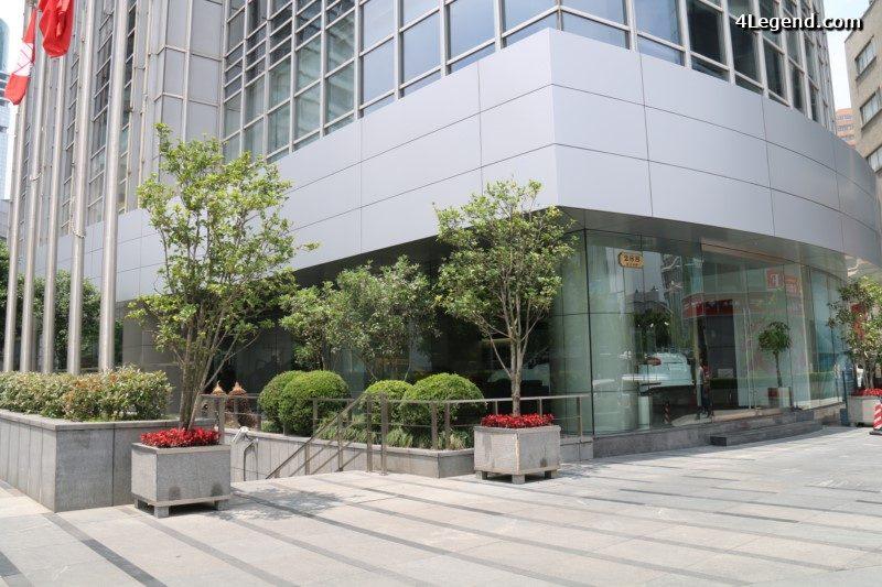 porsche-centre-shanghai-puxi-036