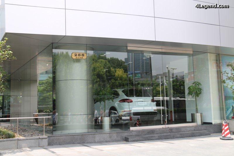 porsche-centre-shanghai-puxi-037