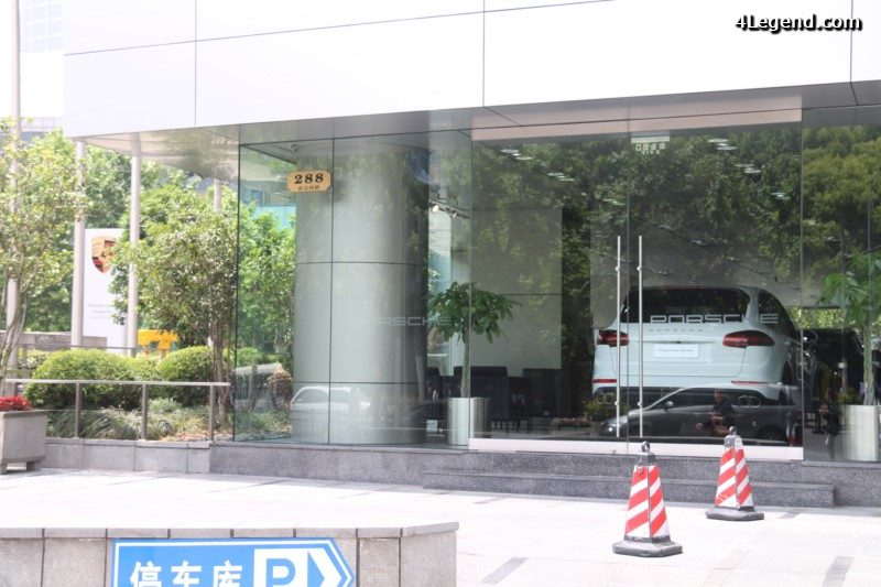 porsche-centre-shanghai-puxi-038