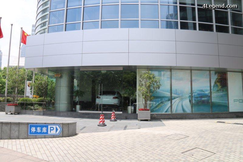porsche-centre-shanghai-puxi-039