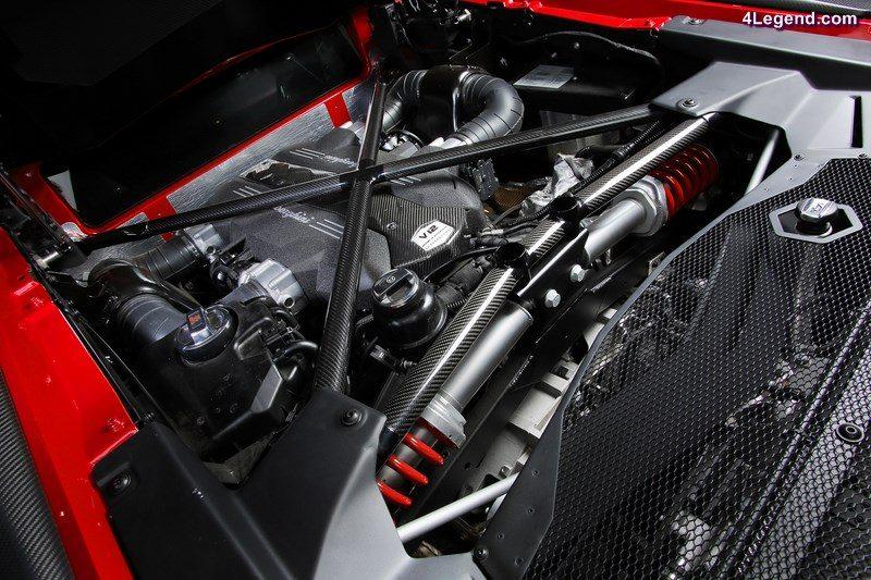 beaux-jours-moteur-v12-lamborghini-001