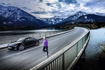 Audi est partenaire d'un incubateur de santé numérique pour tonifier les startups et les conducteurs