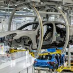 La nouvelle Porsche Panamera sera entièrement produite à Leipzig – Plus de 4000 employés
